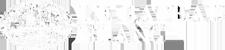Le Bateau Blanc Logo